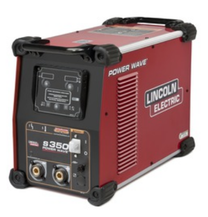 POWER WAVE® S350 - K2823-2