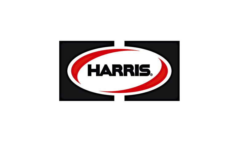 Harris - Lincoln Electric - Weldtron International FZCO