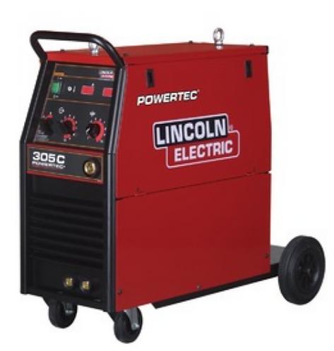POWERTEC® 305C - 4R - K14056-4