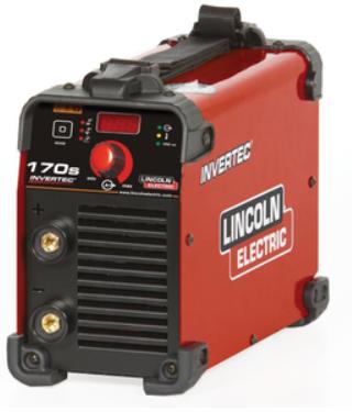 INVERTEC® 170S - K12035-1