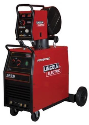 POWERTEC® 425S - K14062-1A