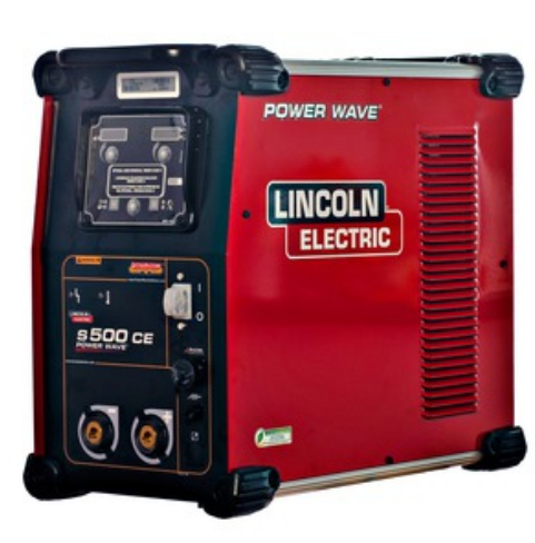 POWER WAVE® S500 - K3168-1
