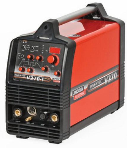 INVERTEC® V270-TP - K12024-1