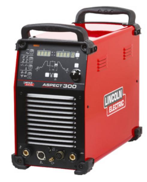 ASPECT® 300 - K12058-1