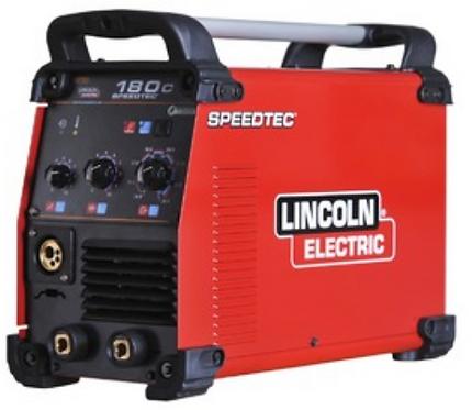 SPEEDTEC® 180C - K14098-1