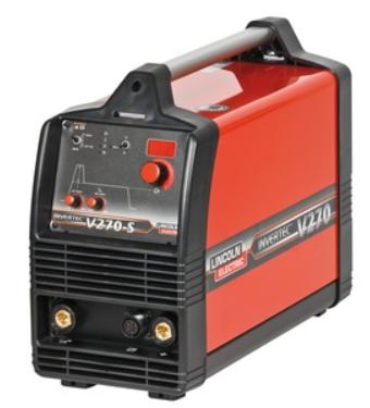 INVERTEC® V270-S - 2V - K12022-3