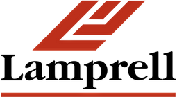 1280px-Lamprell_logo.svg.png