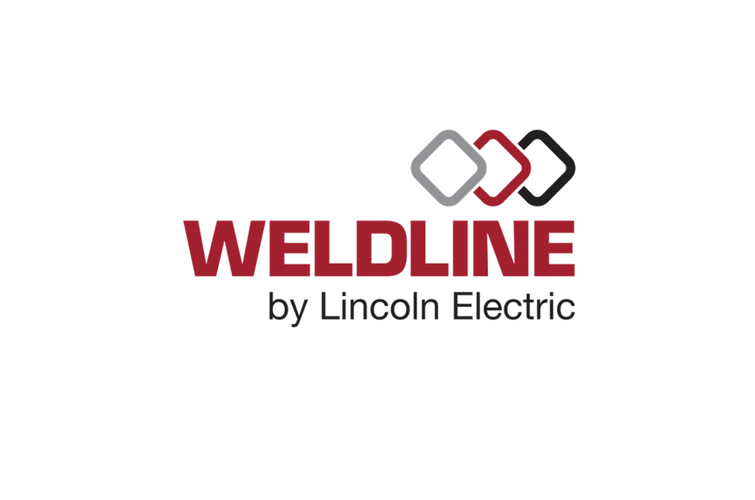 Weldline - Lincoln Electric - Weldtron International FZCO