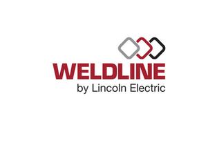Weldline - Lincoln Electric - Weldtron International FZCO