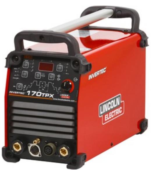 INVERTEC® 170TPX - K12055-1