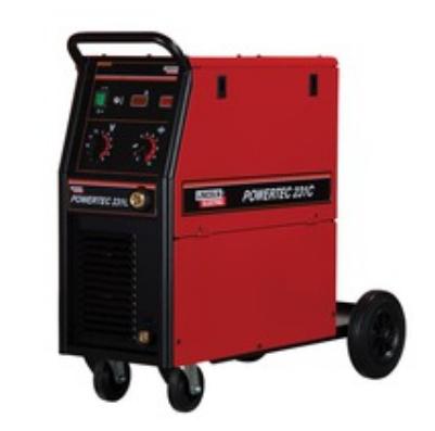 POWERTEC® 231C - K14046-1