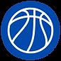 Genseo Basketball Icon.png