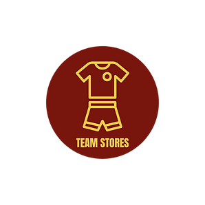 Ithaca TEAM STORE ICON.png