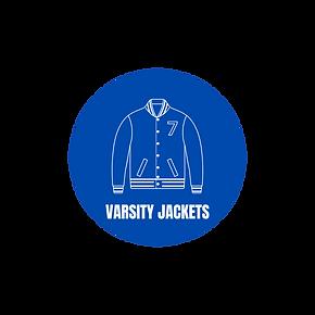 Geneseo VARSITY JACKET ICON.png