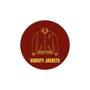 Ithaca VARSITY JACKET ICON.png