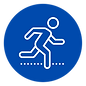 Geneseo Track Icon.png
