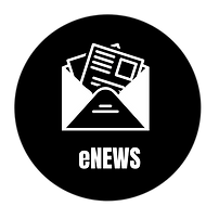 CC Enews icon.png