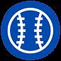 Geneseo Baseball Icon.png