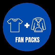 Geneseo Fan packs.png