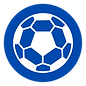 Geneseo Soccer Ball Icon.png