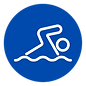 Geneseo Swimming Icon.png
