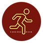 Ithaca Track Icon.png
