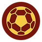 Ithaca Soccer Ball Icon.png