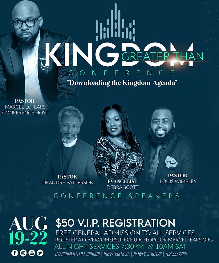 KGT Conference.png