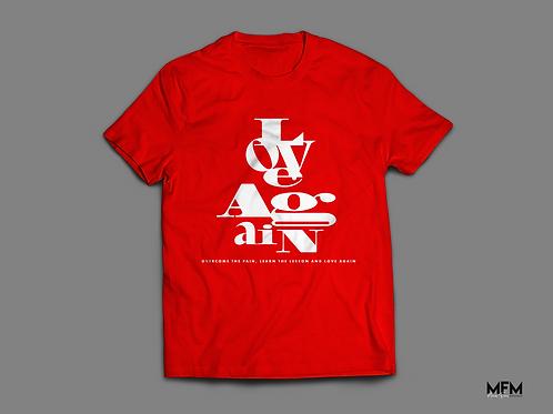 Love Again T-Shirt