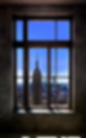 WINDOWS 2.0 - The Fifth Window - 75x120