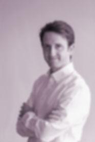 Andrew-John-Richard-Brett-_Brand-Consult