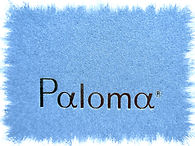 Palma-logo2.jpg