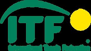 I_T_F_logo.svg.png