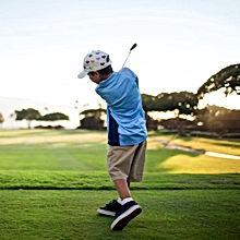 junior-golf_edited.jpg