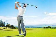adult golf.jpg