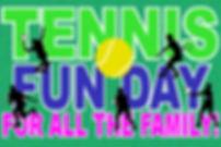 tennis family_re-01.jpg