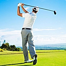 adult golf_edited.jpg