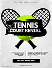 hilton tokyo rental court.jpg