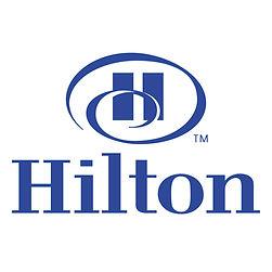 hilton-01.jpg