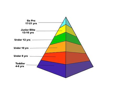 pyramid_05.jpg
