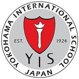 Yokohama_International_School_Logo.jpeg.