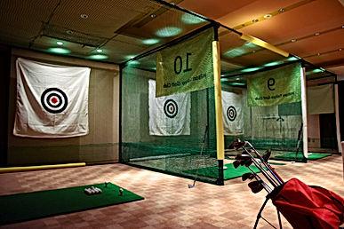 hilton tokyo golf range.jpg
