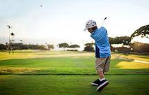 junior-golf.jpg