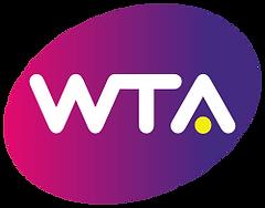 250px-WTA_logo_2010.svg.png