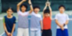 ISSH after school program tokyo