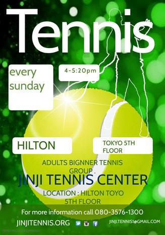 HILTRON TENNIS ADULUS BG.jpg