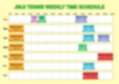 timetable_EN_02-01.jpg