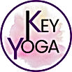 key yoga logo.jpg