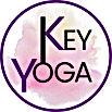 key yoga logo.jpg