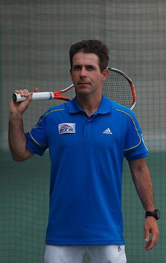 coaches_shai.jpg